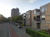 Kooikersweg-Amsterdamlaan