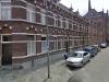 Sint-Janssingel