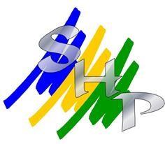 Deze afbeelding heeft een leeg alt-attribuut; de bestandsnaam is shp-logo-1.jpg